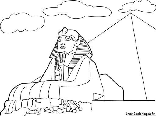 pencil sketch of the great sphinx one of the great pyramids was Ghost Inside Egyptian Pyramids pencil sketch of the great sphinx one of the great pyramids was built for khufu son khephren description from pdfbooksfree pk