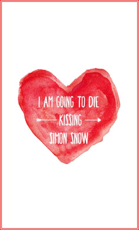 Image result for snowbaz quotes