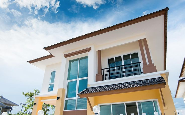 How homeowners insurance affects your mortgage