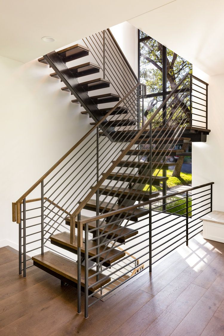 4c7a85cd61242bd8a5c75530402cf8ad Colorado Homes Design Interior Spiral Stairs on spiral designs backgrounds, staircase design, spiral stair kits sale prices, stair riser design, basement stairs design,
