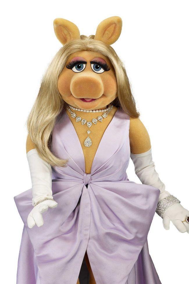 miss piggy pink google search sow fabulous pinterest miss