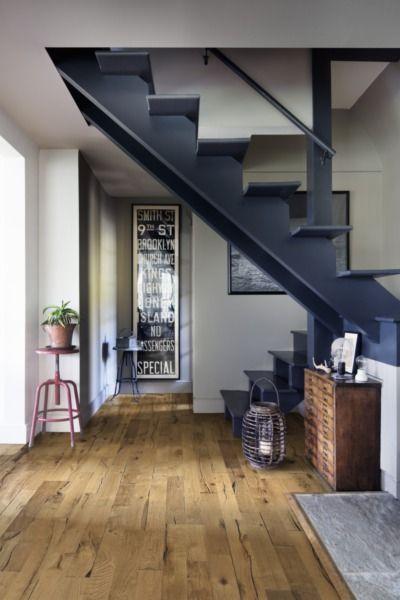 parquet da capo collection kahrs tanguy mat riaux. Black Bedroom Furniture Sets. Home Design Ideas