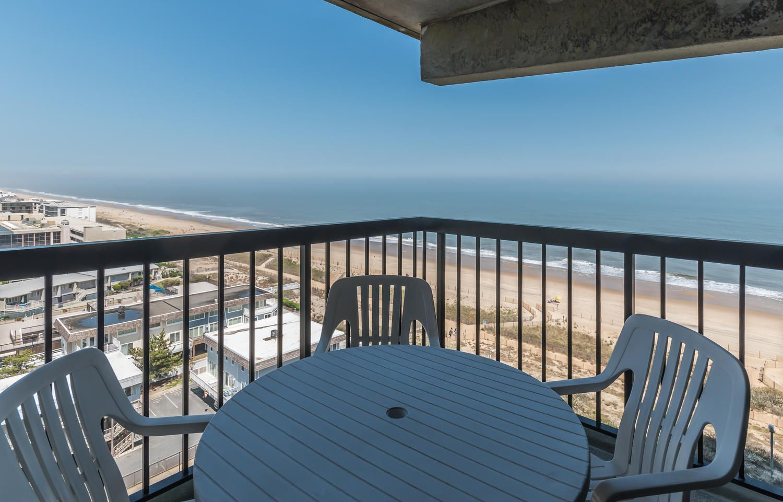 Relaxation Zone Ocean City Ocean City Md Condo