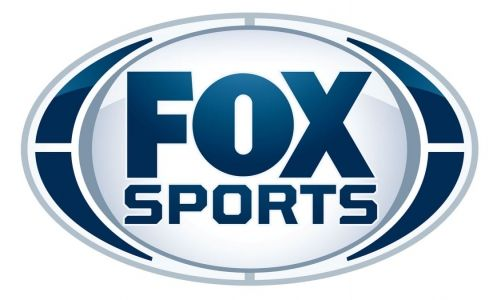 Fox Sports Live Stream Television Online Watch Live Tv Streaming From Netherlands Showing High Quality Hd Broadcast Wor In 2020 Sports Channel Fox Sports Sport Radio