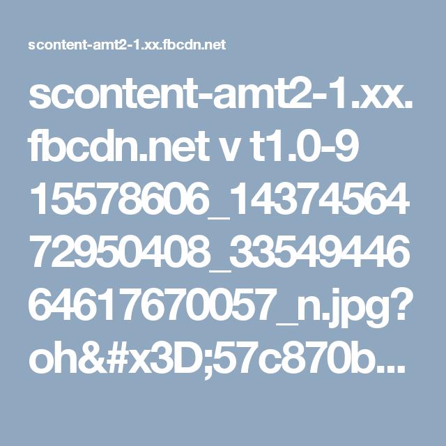 scontent-amt2-1.xx.fbcdn.net v t1.0-9 15578606_1437456472950408_3354944664617670057_n.jpg?oh=57c870bb6a17af831fc3cc20a5a5fadf&oe=58D935AF