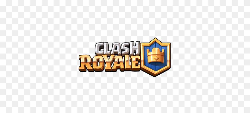 De Clash Royale Png Png Image Clash Royale Logo Png Clash Royale Clip Art Png