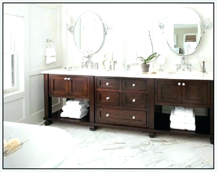 72 Inch Bathroom Vanity Inch Bathroom Vanity Single Sink Without Top E Picturesque Of 72 Inch Bathroom Vanity Double Sink Bathroom Vanity Bathroom Vanity Base