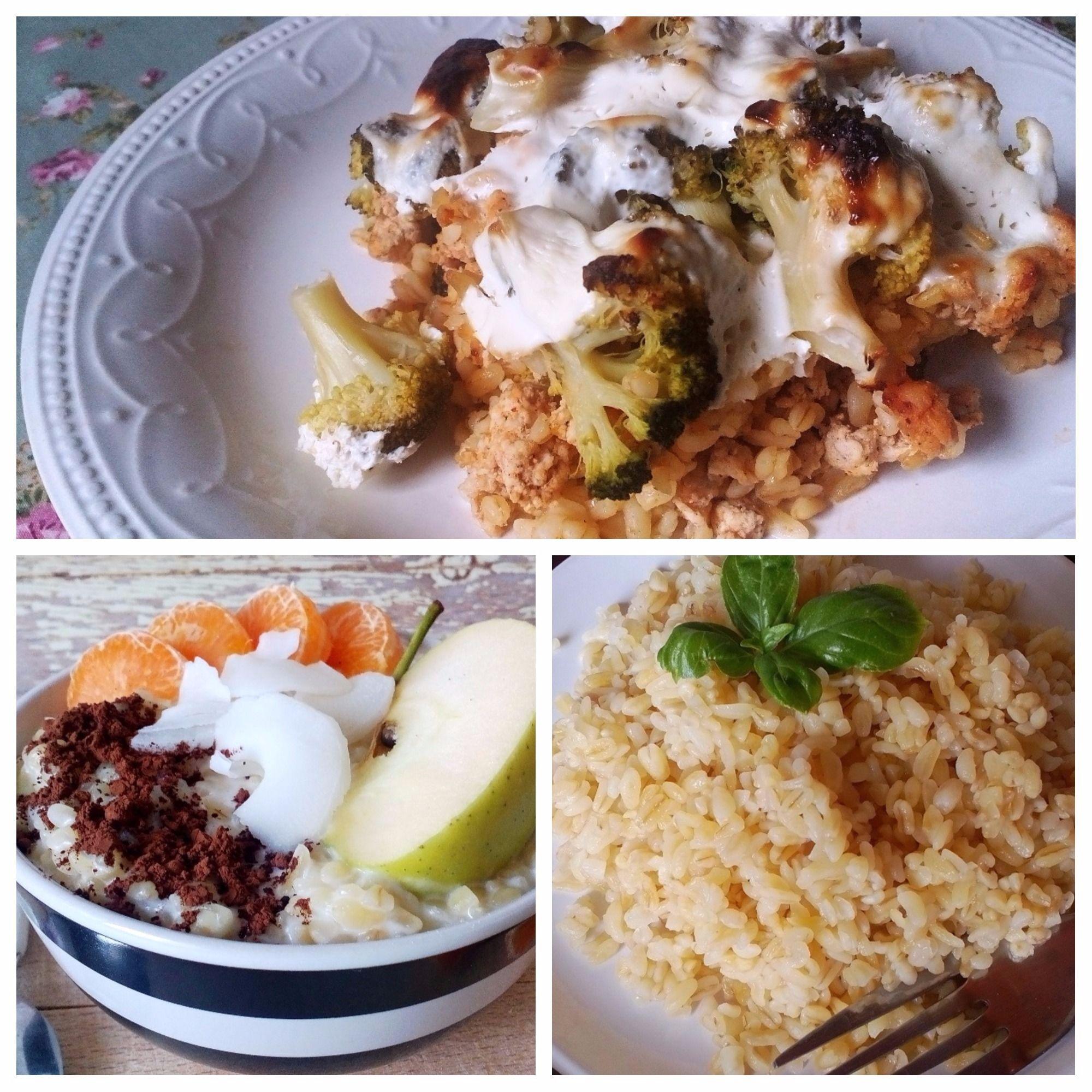 súlycsökkentő étrend reggeli ebéd és vacsora
