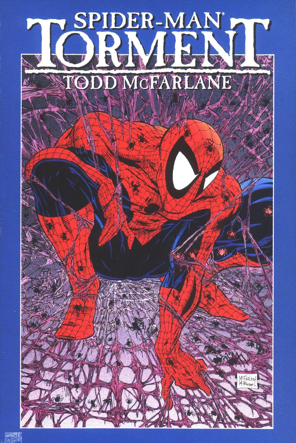 404 Not Found Spiderman Spider Midtown Comics