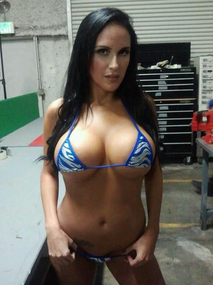 Lowrider Hot Boobs Found On Fine Tits And Ass Tumblr Com