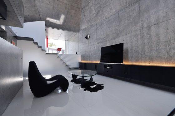 pin von richard ebert auf interior   pinterest   architektur