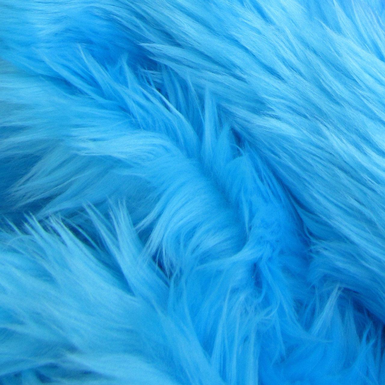 Light Blue Aesthetic Plain