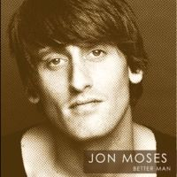 Jon Moses by JonMoses on SoundCloud