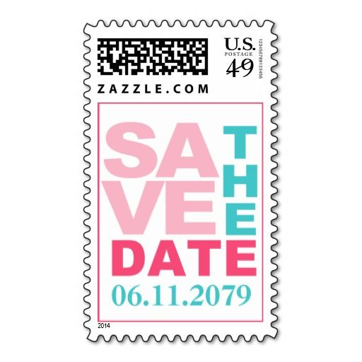 >>>Low Price          Pink Teal Modern Save the Date Postage Stamp           Pink Teal Modern Save the Date Postage Stamp This site is will advise you where to buyShopping          Pink Teal Modern Save the Date Postage Stamp Here a great deal...Cleck Hot Deals >>> http://www.zazzle.com/pink_teal_modern_save_the_date_postage_stamp-172331749280743229?rf=238627982471231924&zbar=1&tc=terrest