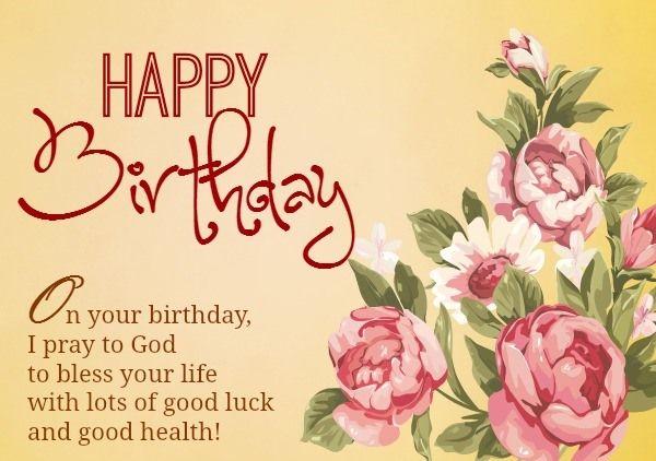birthdaygreetingcardsfordaughterjpg 600 422 – Birthday Greetings with Picture