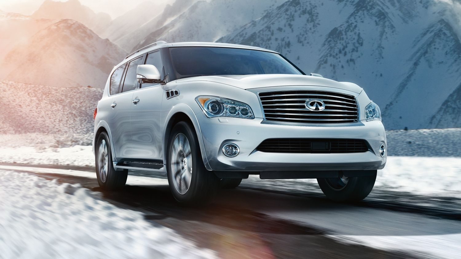 infiniti in news states get priced united suv infinity and