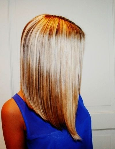 Pin On Hairstyles That I Love 3