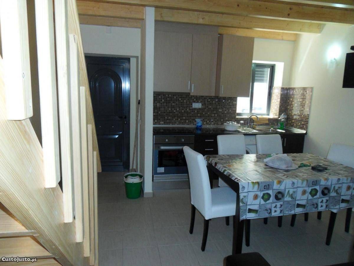 Casa V1 Remodelada Centro Portimão (VPVIV549) à venda