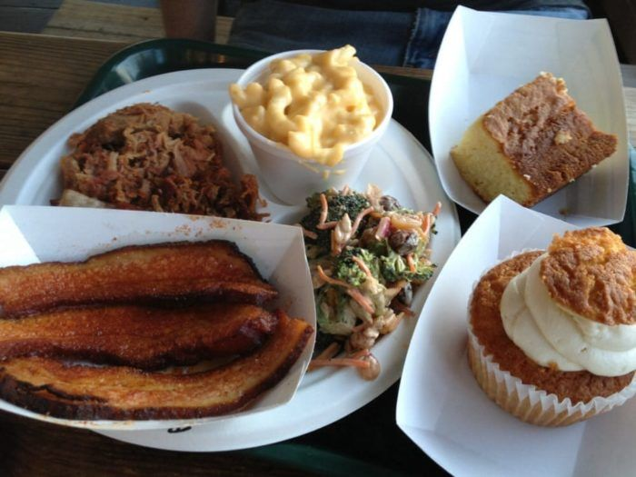 These 9 Hole In The Wall Bbq Restaurants Virginia Will Make Your Tastebuds Go Crazy