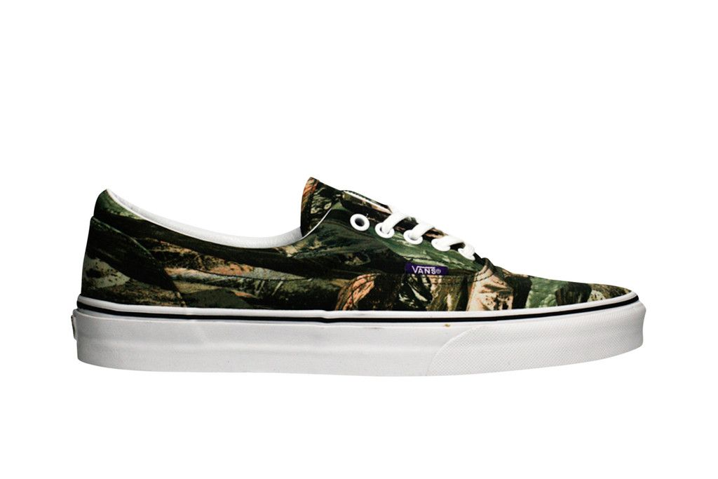 c03d4271db Pictures of Vans Era Liberty Mountains Army