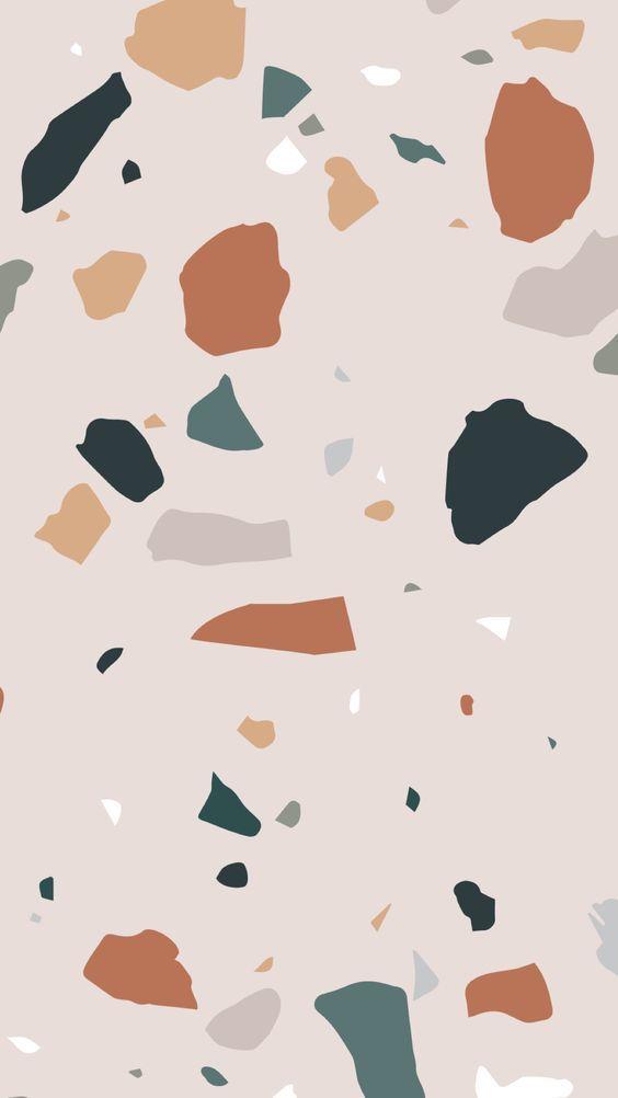 BLOG ALINE RIBEIRO: 10 granilite Wallpapers for your Smartphone