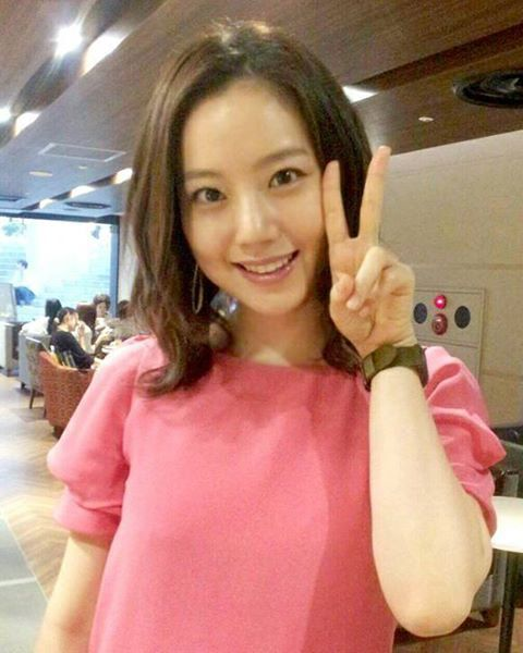 ☀#missu D-27#문채원 #moonchaewon #goddess #oldpic #actress #korea