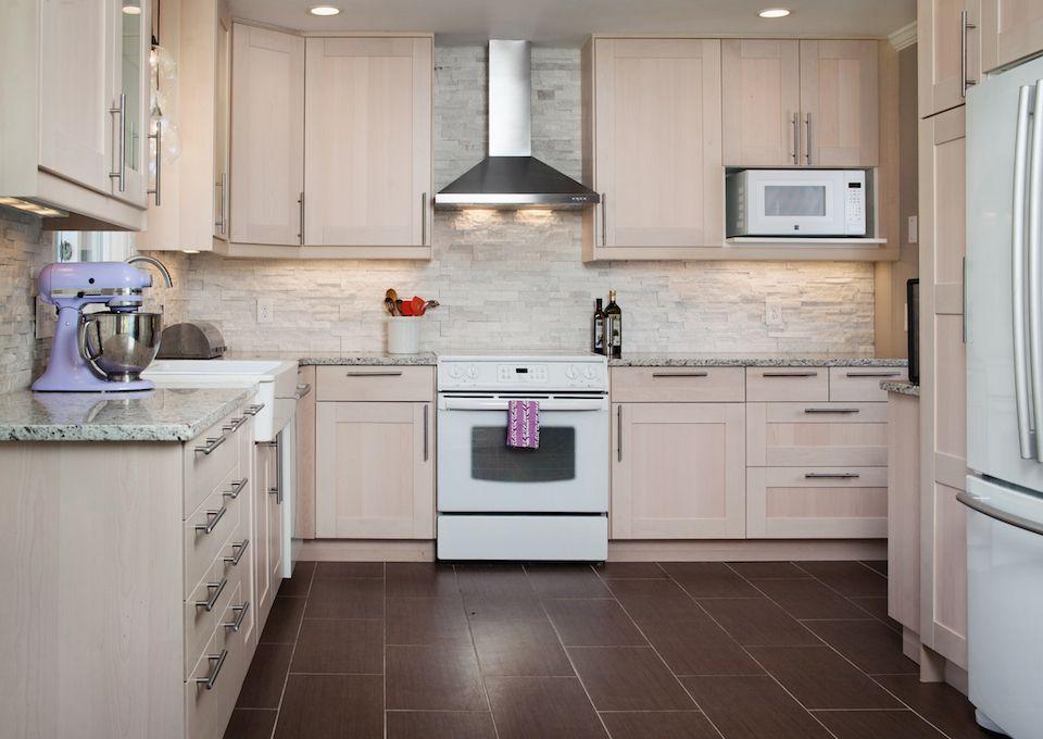 Ikea Kitchen Birch kitchen ideas gallery with ikea kitchen birch | design design ideas