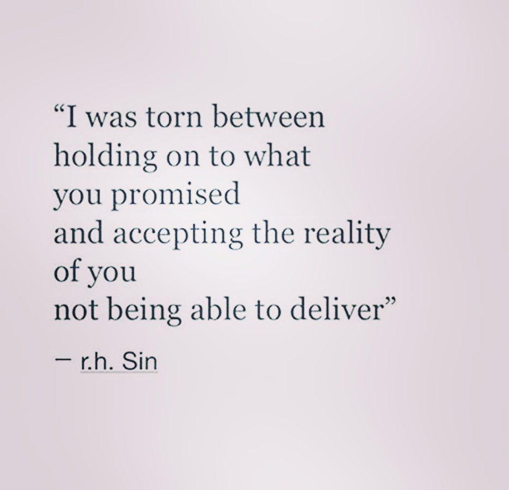 #heartbrokengirl #ex #ifmywoundswerevisible #healingfromabuse #divorce #domesticviolence #narcissisticabusesurvivor #narcopathsurvivor… #divorce