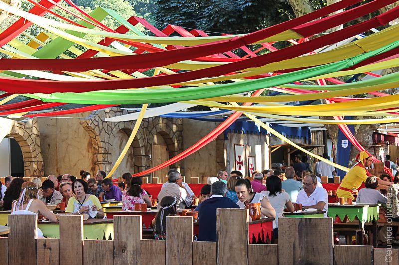 Feira Medieval Santa Maria da Feira #3