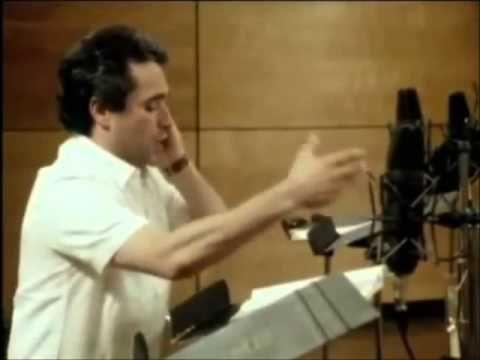 West Side Story Maria Carreras West Side Story Album Songs Leonard Bernstein