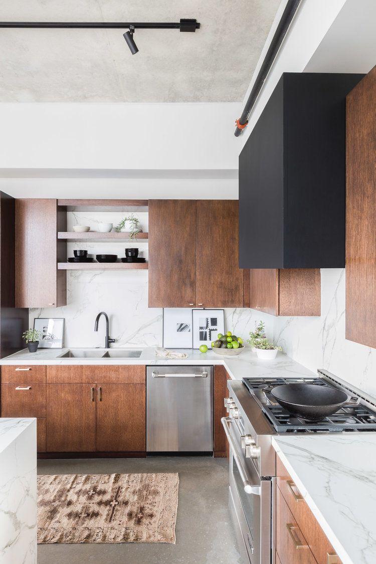 Get inspired by the modern kitchen by alyssarosenheck best kitchen
