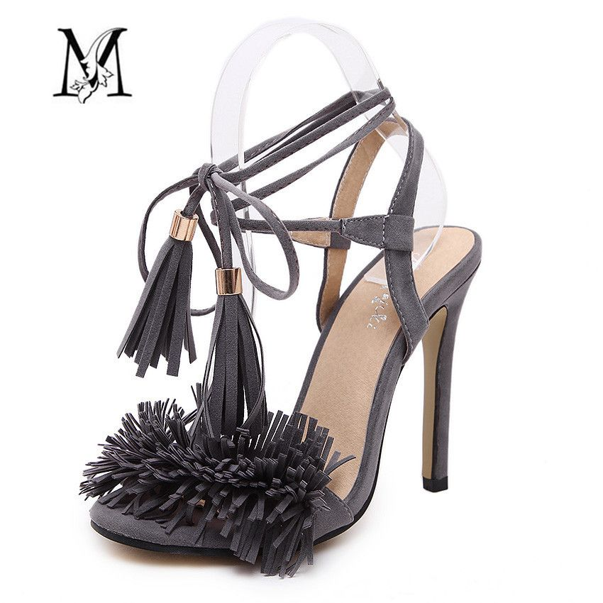 ac9c97b2e Cheap Women s Sandals on Sale at Bargain Price