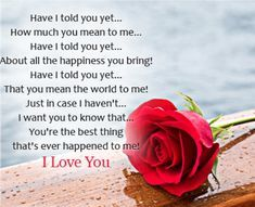 Happy Valentines day wishes for lover 2017 quotes images images wishes photos sms wallpapers pics sayings pics for girlfriend boyfriend him her wife husband and lovers on feb 14h.