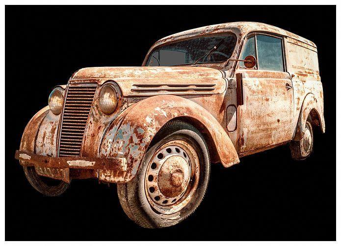 bf5485e6323 vintage cars for sale near me - used vintage cars for sale - CLICK Visit  link above to see more -  vintagetrucksforsale