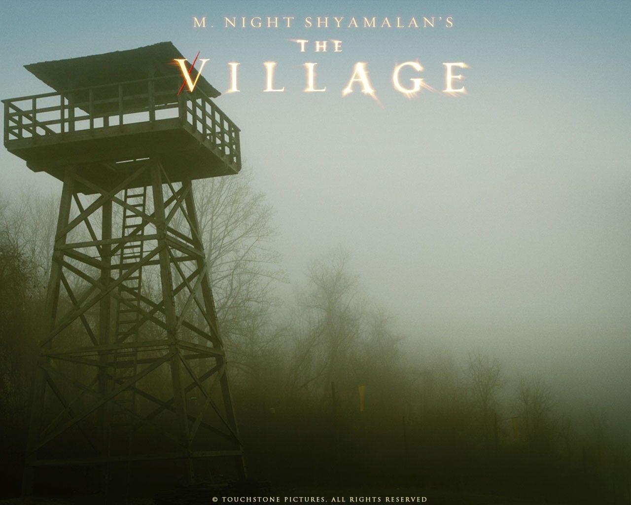The_Village_004