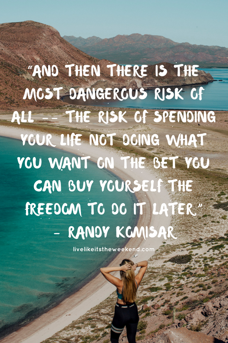 30 Inspiring Travel Quotes That Will Make You Want to Get ...