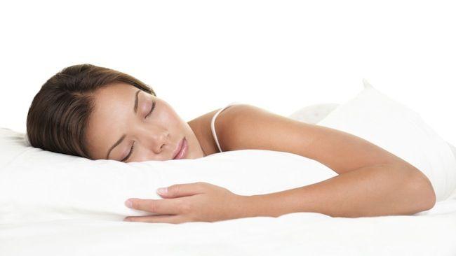 Un buen descanso es la clave para tener un buen día. ¿Quieres ver las mejores opciones? http://www.materialdirecto.es/es/4143-descanso