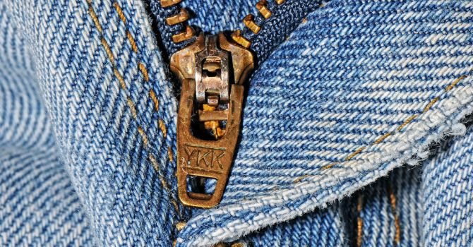 6 Knep För Att Mjuka Upp Jeans Så De Känns Välanvända Direkt