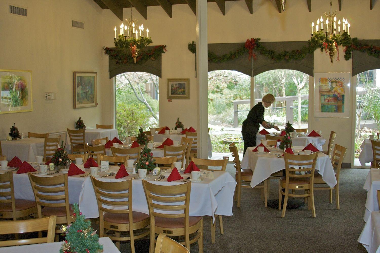Rooms & Pricing — Casa Garden | Sacramento wedding venues ...