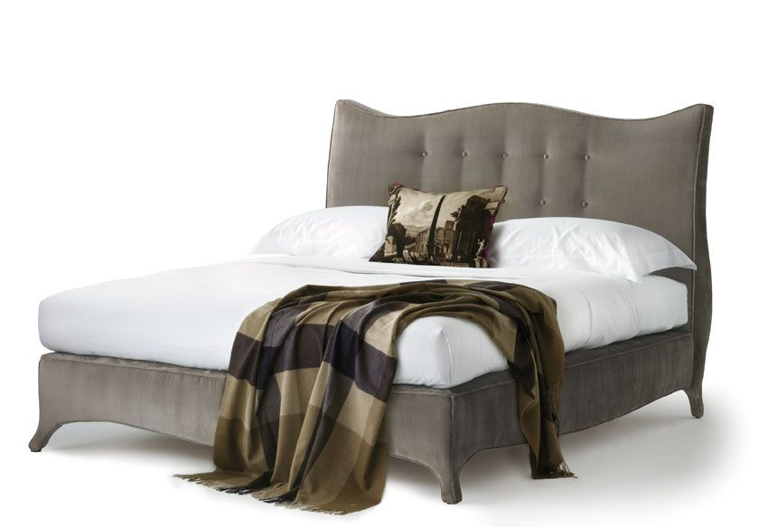 See The Newest Collection From Savoir Beds All Handmade In The Uk At Westedge In October At The Barker Hangar In Bed Design Bed Furniture Luxury Mattresses
