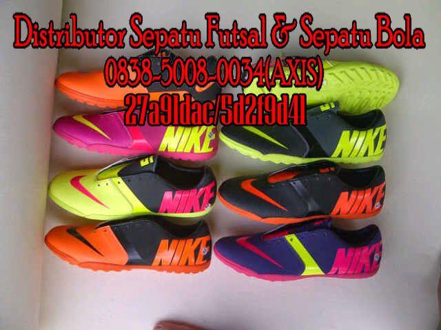 Pin Oleh Ozilfadhillah Di 0838 5008 0034 Axis Sepatu Futsal
