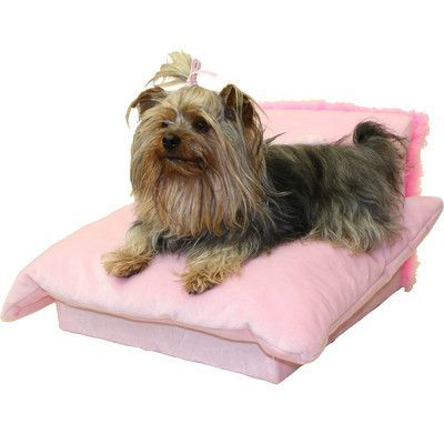 keet mini dog chair products pinterest pet beds dogs and dog bed rh pinterest co uk