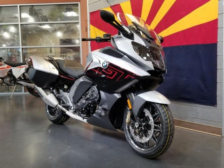 Ten Small But Important Things To Observe In Bmw K1600gt Sport 2020 Design Bmw 2020 Design Sport Bikes