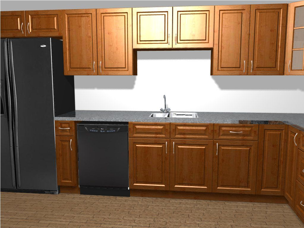 Kuche Kabinett Hardware Pittsburgh Pa Messing Ist Ein Material Das Verfug Discount Kitchen Cabinets Affordable Kitchen Cabinets Kitchen And Bath Remodeling