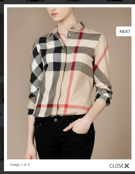 62976529ba21 Burberry.   My Style   Pinterest   Burberry, Burberry shirt and Shirts