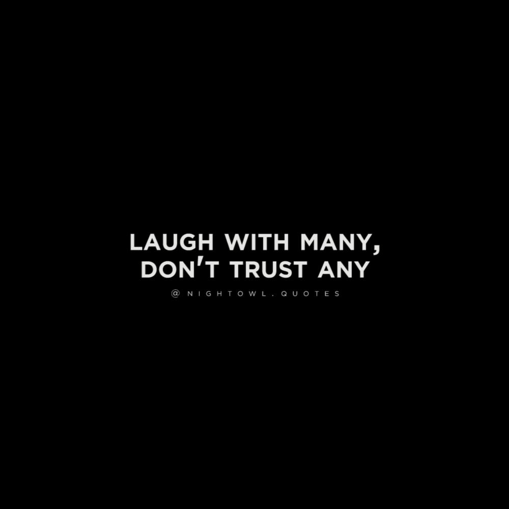 Lachen mit vielen trauen keinem - Kita Projekte