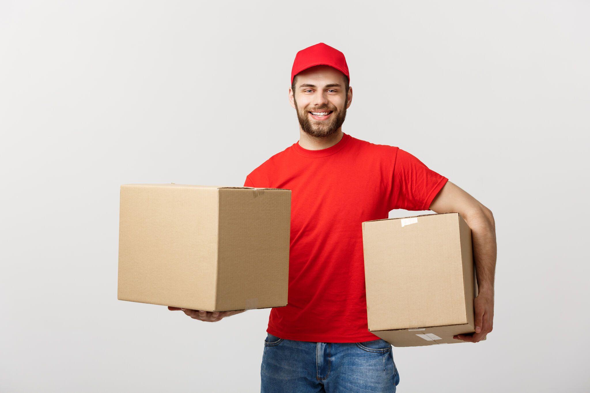 Craigslist Nj Moving Help - CREGLIS
