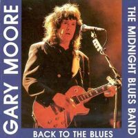 Moore, Gary - Cold Cold Feeling (With Albert Collins) by seaman26 on SoundCloud