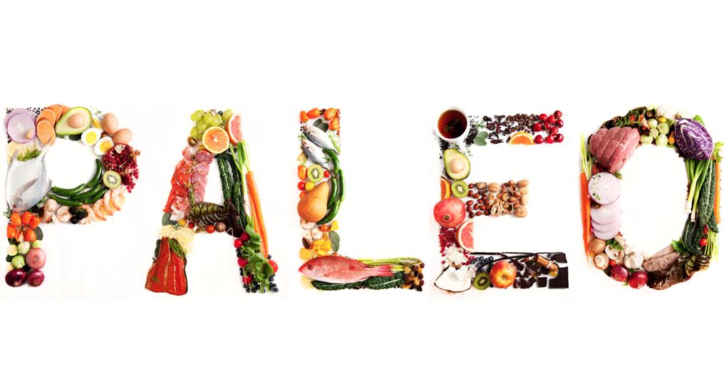 Guia dieta paleo pdf