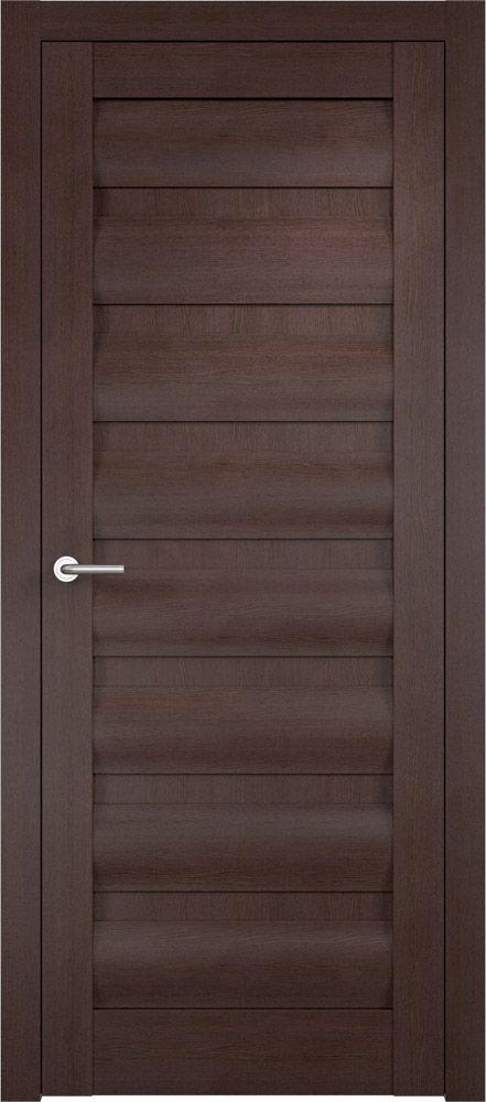 Двери Academy Alfa Doors Pinterest Puertas interiores - puertas interiores modernas